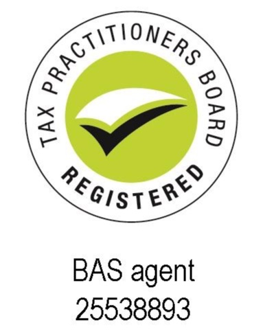 BAS+Agent+Logo+2018.jpg