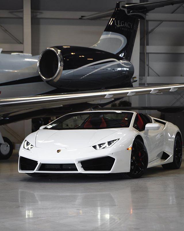 One Sexy Beast… 🌪 ⠀⠀⠀⠀⠀⠀⠀⠀⠀⠀⠀⠀⠀⠀⠀⠀⠀⠀⠀⠀⠀⠀⠀⠀⠀⠀⠀⠀⠀⠀ @royalexoticcarrental 🚀 ⠀⠀⠀⠀⠀⠀⠀⠀⠀⠀⠀⠀⠀⠀⠀⠀⠀⠀⠀⠀⠀⠀⠀⠀⠀⠀⠀⠀⠀⠀ ⠀⠀⠀⠀⠀⠀⠀⠀⠀⠀⠀⠀⠀⠀⠀⠀⠀⠀⠀⠀⠀⠀⠀⠀⠀⠀⠀⠀⠀⠀ ⠀⠀⠀⠀⠀⠀⠀⠀⠀⠀⠀⠀⠀⠀⠀⠀⠀⠀⠀⠀⠀⠀⠀⠀⠀⠀⠀⠀⠀⠀ ⠀⠀⠀⠀⠀⠀⠀⠀⠀⠀⠀⠀⠀⠀⠀⠀⠀⠀⠀⠀⠀⠀⠀⠀⠀⠀⠀⠀⠀⠀ ⠀⠀⠀⠀⠀⠀⠀⠀⠀⠀⠀⠀⠀⠀⠀⠀⠀⠀⠀⠀⠀⠀⠀⠀⠀⠀⠀⠀⠀⠀ #lamborghini #huracan #lamborghinihuracan #supercarlovers #lambolove #artofvisuals #blacklist #supercars #fastcar #carsdaily #lamborghini_daily #supercar #carporn #carlifestyle #hypercars #carswithoutlimit #carsandcoffee #luxurycar #sonyalpha #carsofinstagram #instacars
