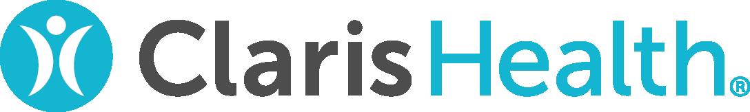 Claris Logo.png