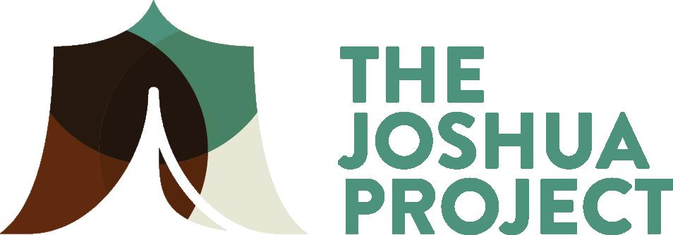TJP_Logo-01.png