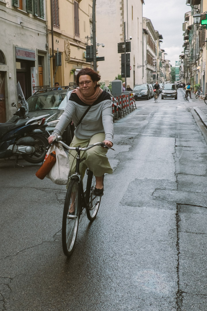 italy_bicycle_street-_FAB3647-2014.jpg