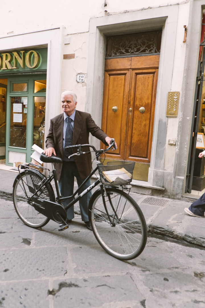 italy_bicycle_street-_FAB3669-2014.jpg
