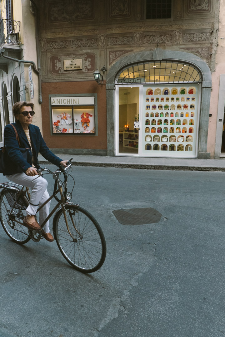 italy_bicycle_street-_FAB3834-2014.jpg
