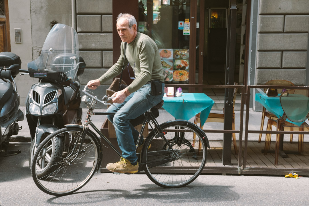 italy_bicycle_street-_FAB3839-2014.jpg