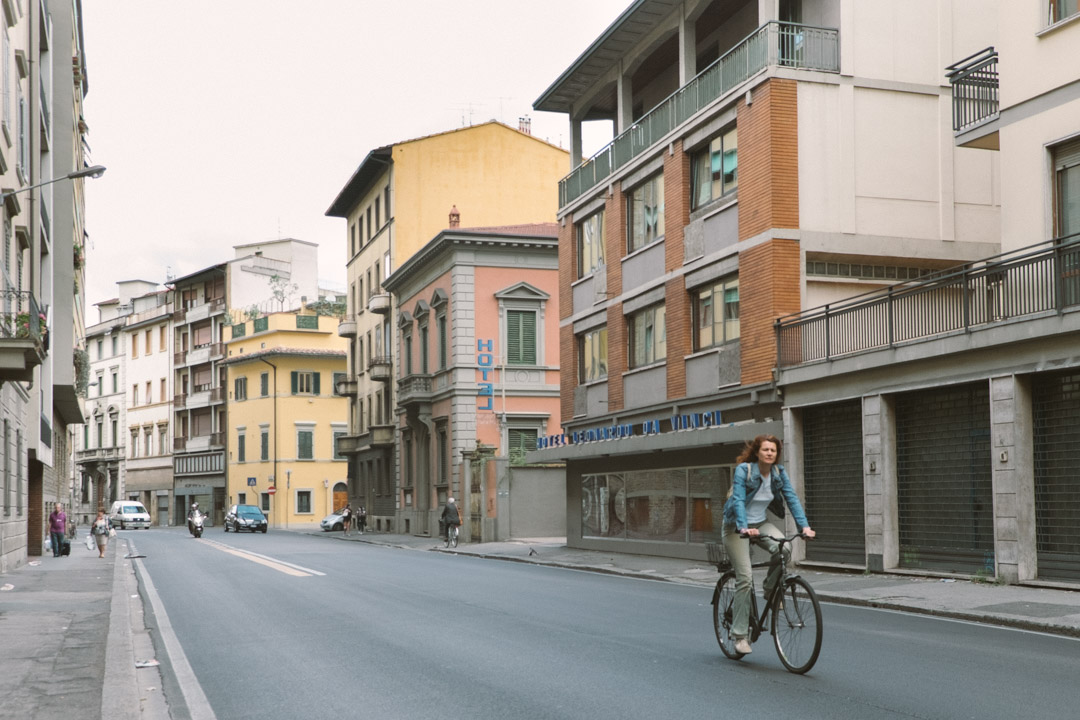 italy_bicycle_street-_FAB3865-2014.jpg