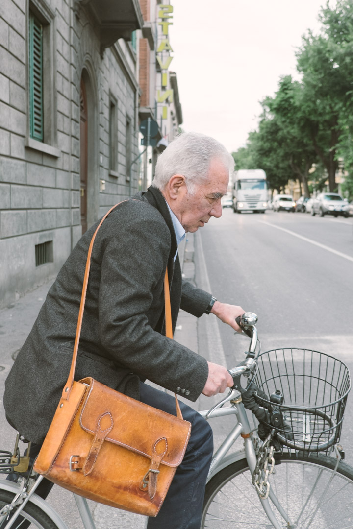 italy_bicycle_street-_FAB3864-2014.jpg