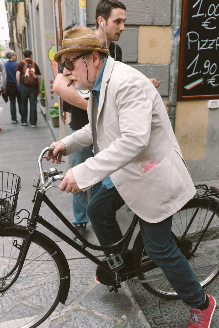 italy_bicycle_street-_FAB3939-2014.jpg