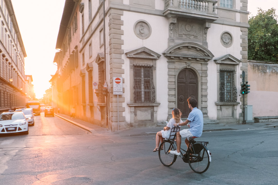 italy_bicycle_street-_FAB4992-2014.jpg