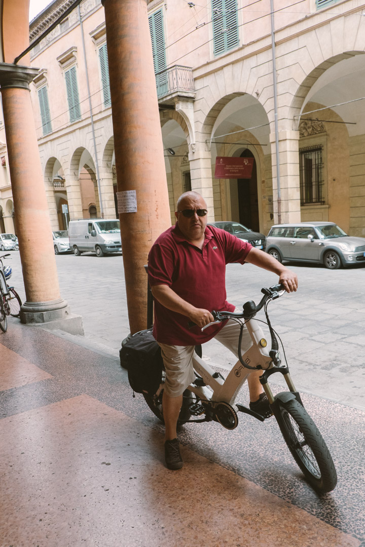 italy_bicycle_street-_FAB5084-2014.jpg