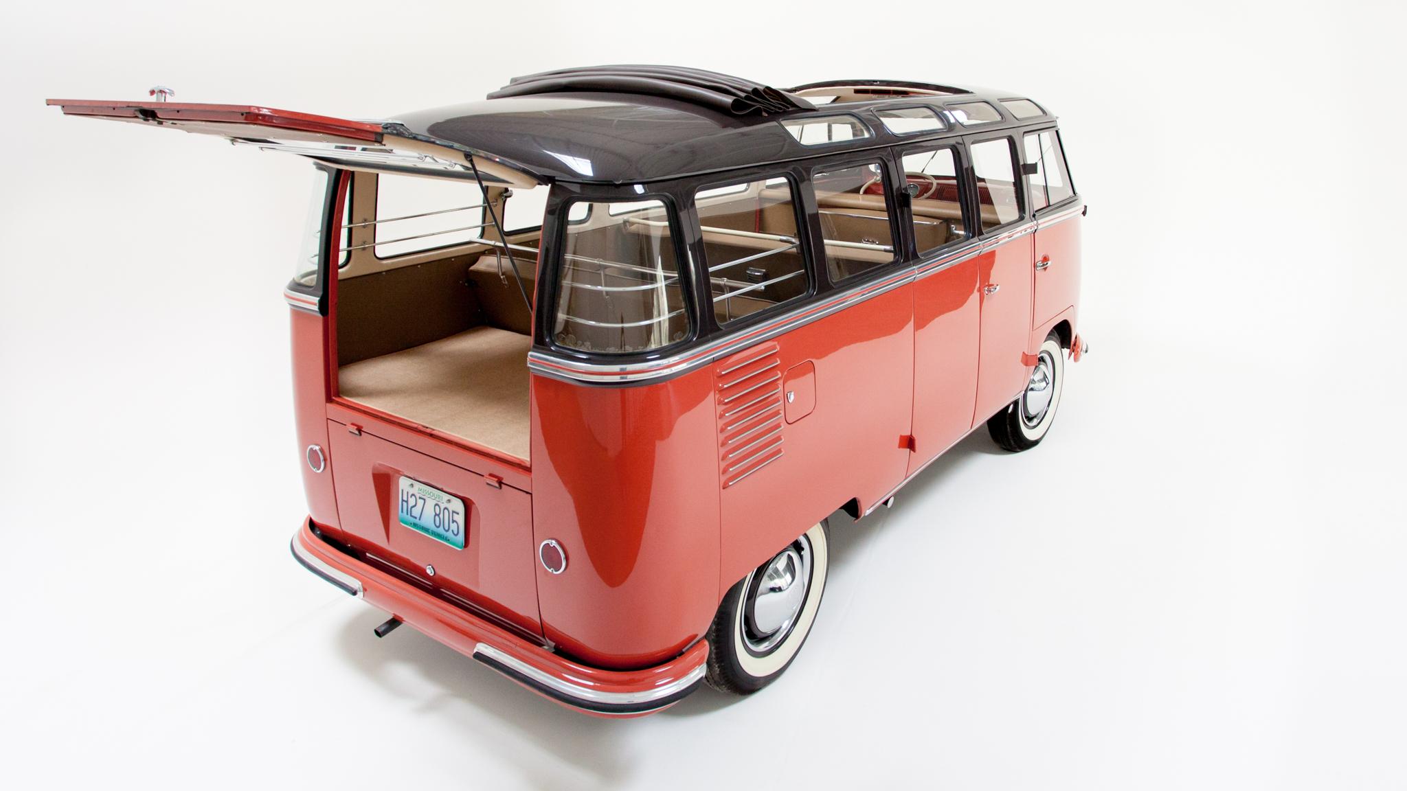 15-0410-ESTEN-VW-13.jpg