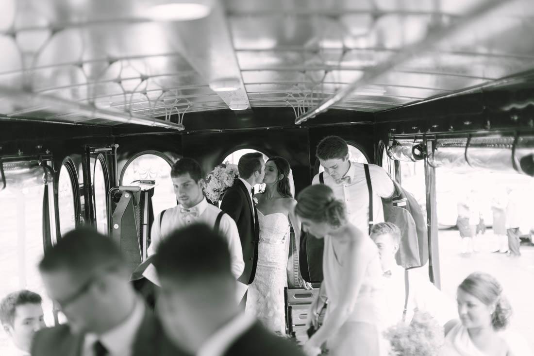 kateweinsteinphoto_alyssaconnor_wedding-302.jpg