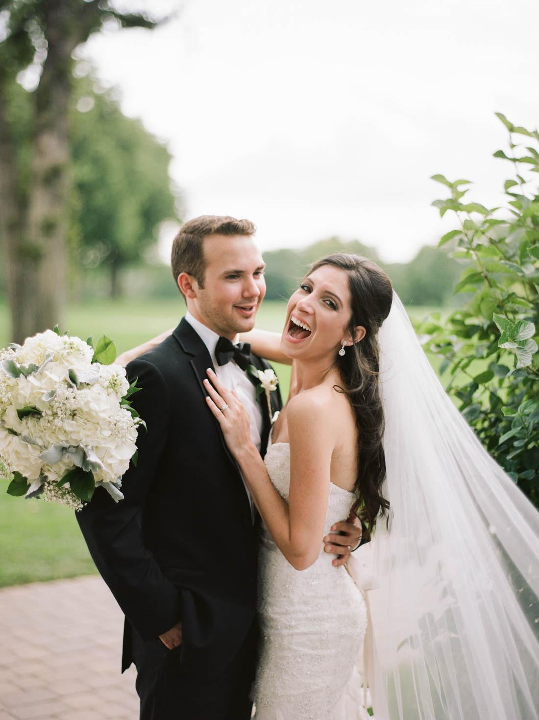 kateweinsteinphoto_alyssaconnor_wedding-437.jpg