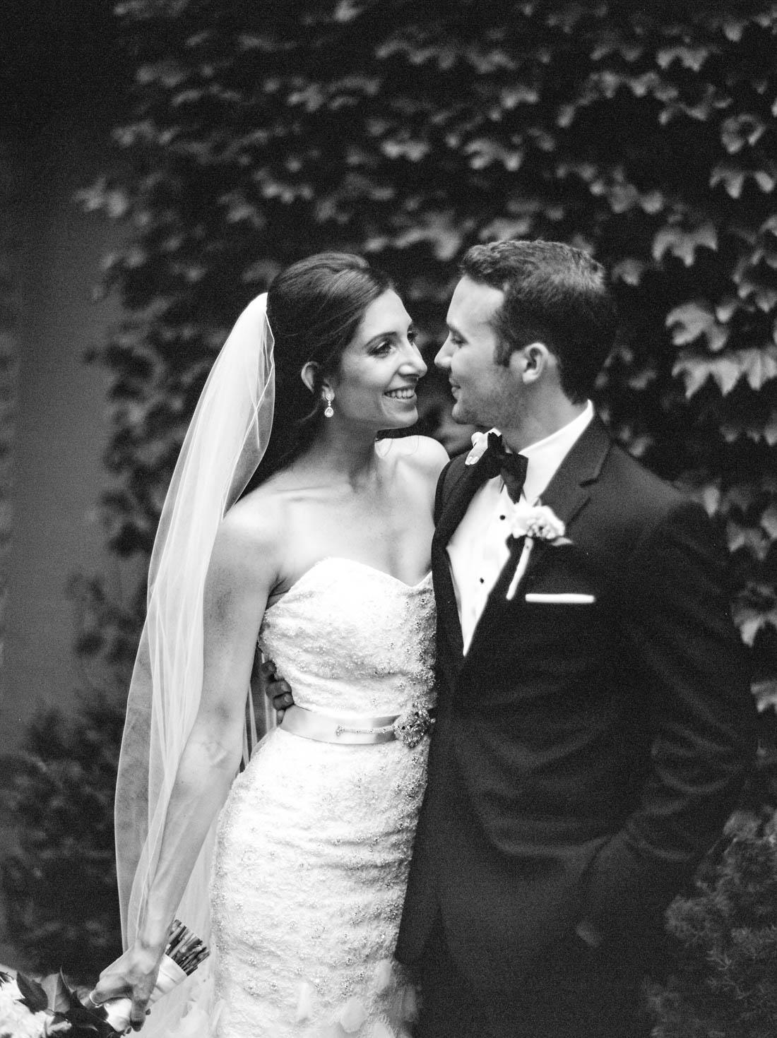 kateweinsteinphoto_alyssaconnor_wedding-439.jpg