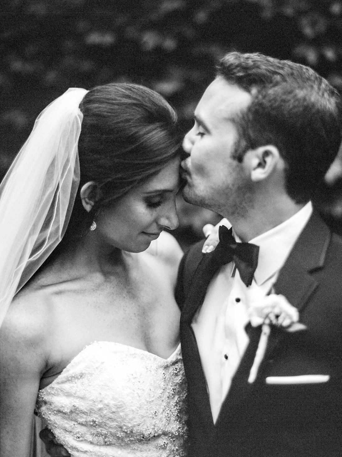 kateweinsteinphoto_alyssaconnor_wedding-441.jpg