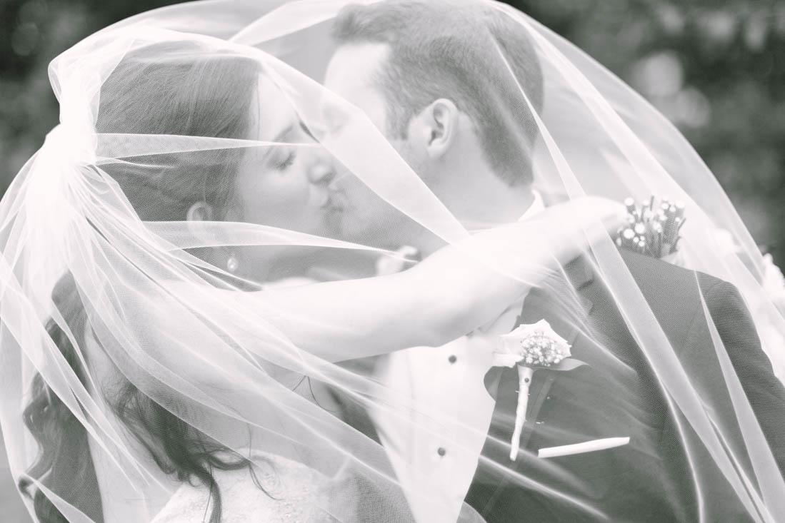 kateweinsteinphoto_alyssaconnor_wedding-454.jpg