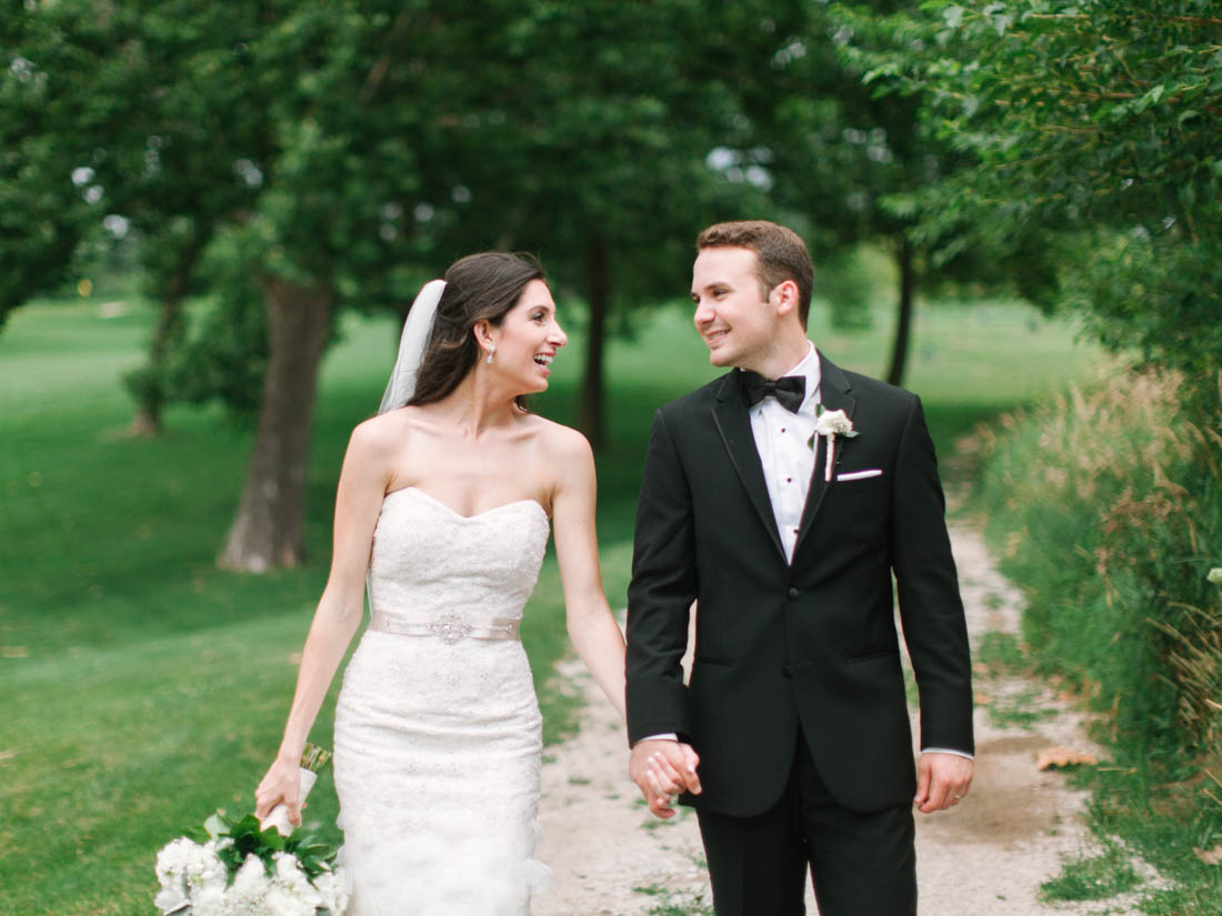 kateweinsteinphoto_alyssaconnor_wedding-467.jpg