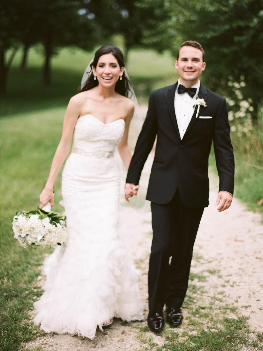 kateweinsteinphoto_alyssaconnor_wedding-459.jpg