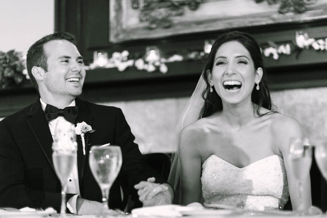 kateweinsteinphoto_alyssaconnor_wedding-552.jpg
