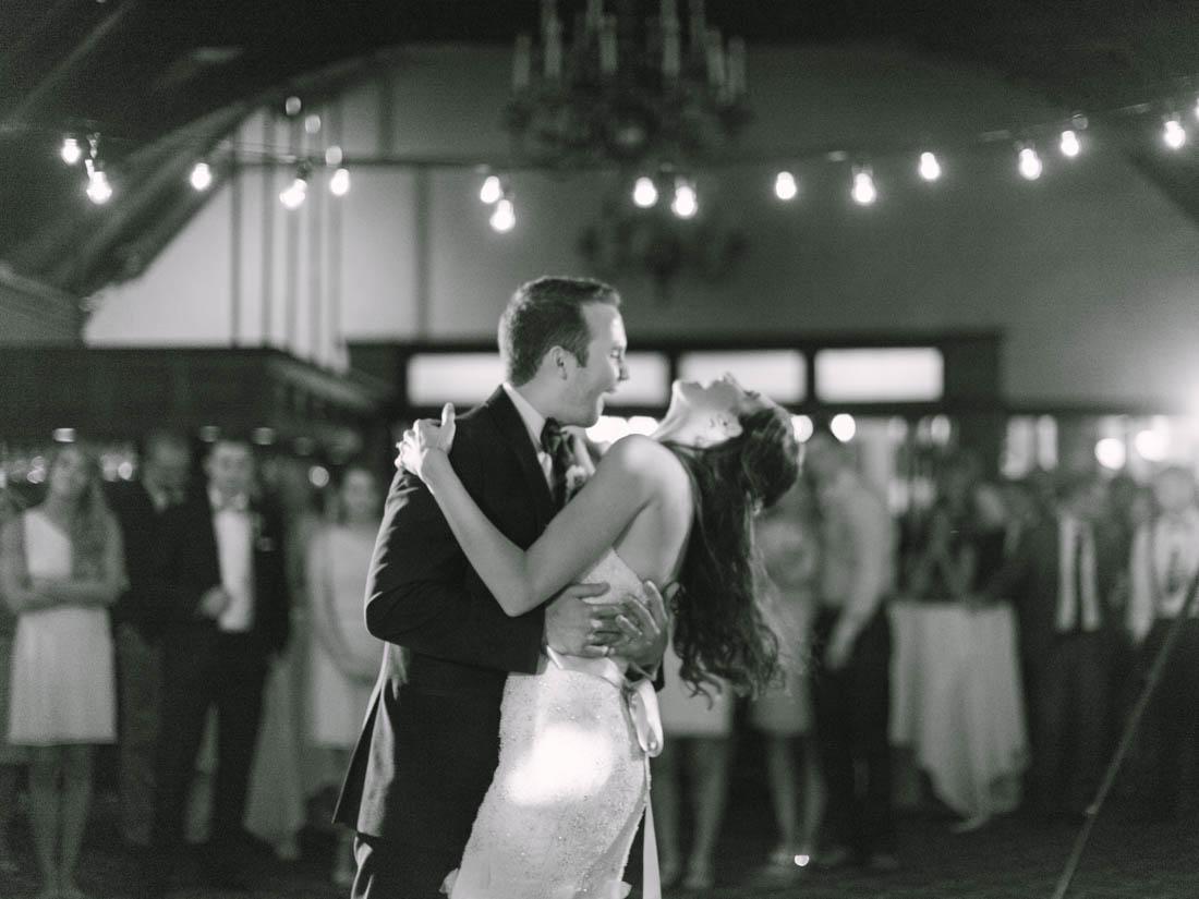 kateweinsteinphoto_alyssaconnor_wedding-624.jpg