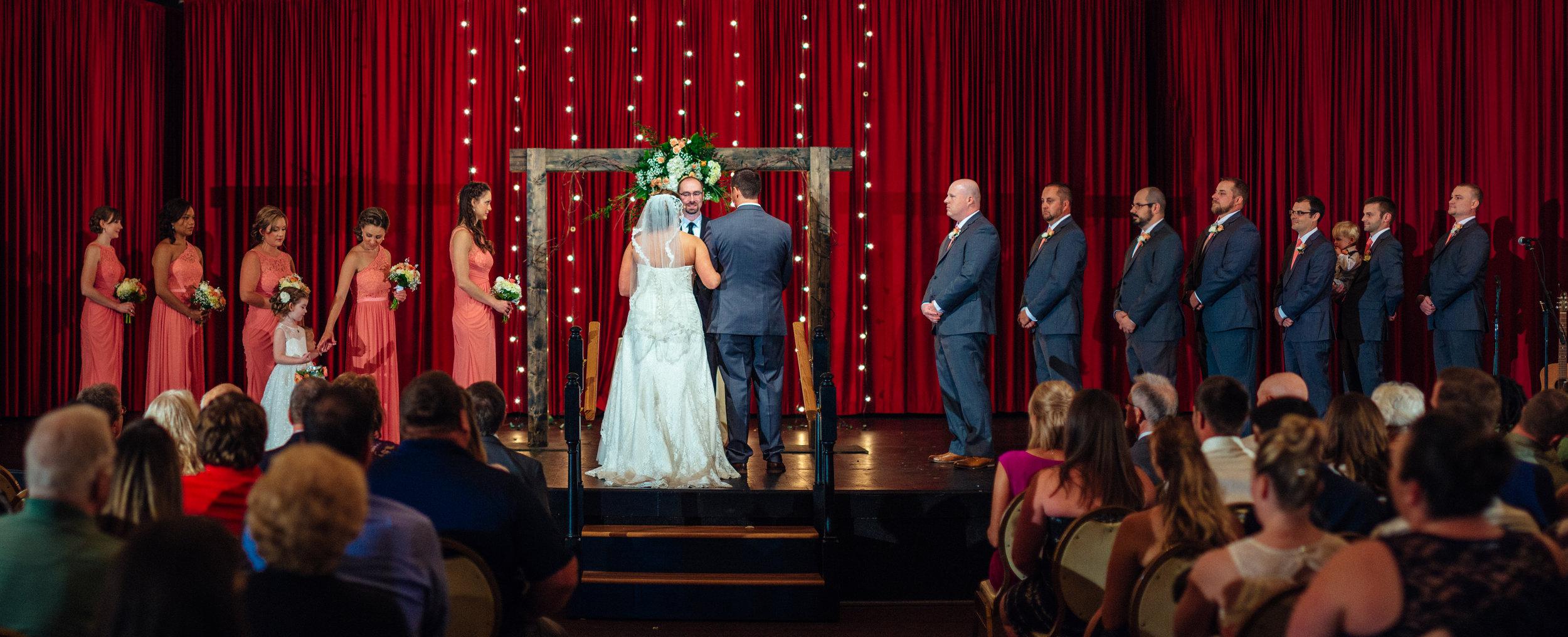 AT_Wedding-112.jpg