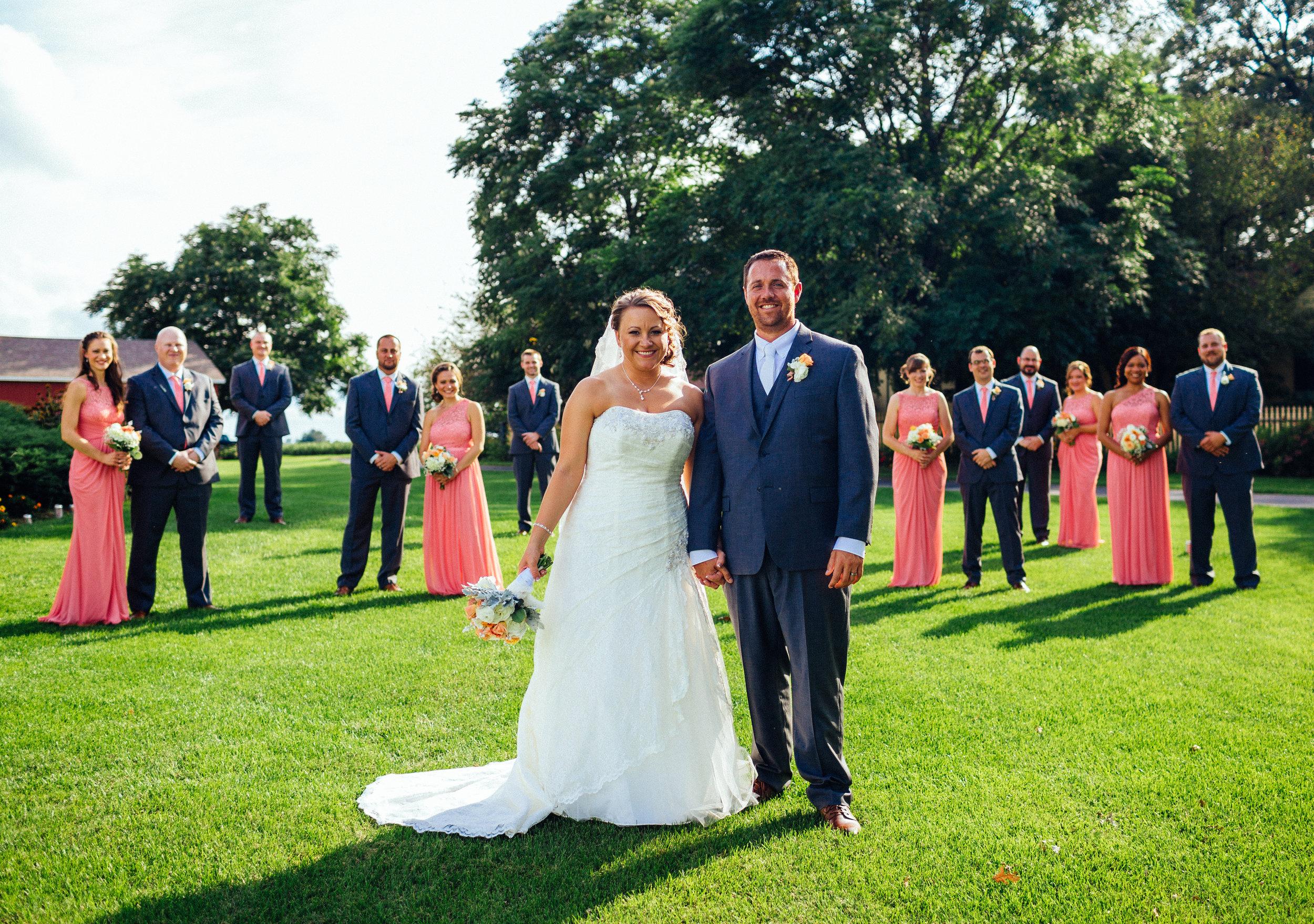 AT_Wedding-223.jpg