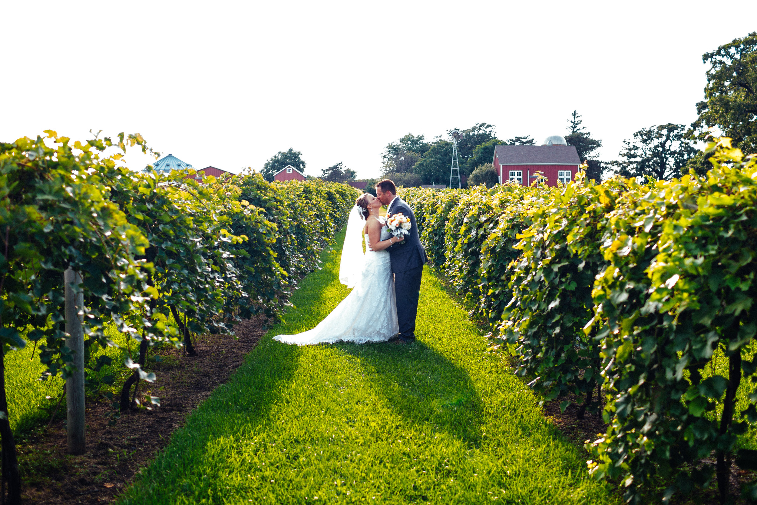 AT_Wedding-329.jpg