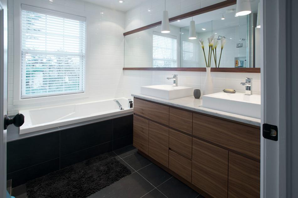 Nac_Realisation_Bathroom-1.png