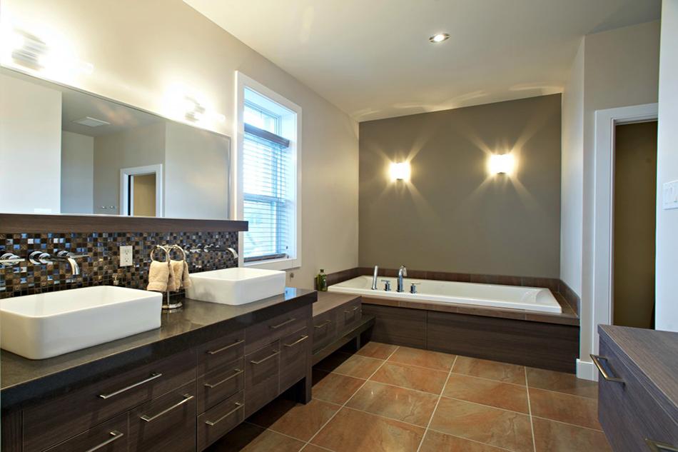 Nac_Realisation_Bathroom-7.png