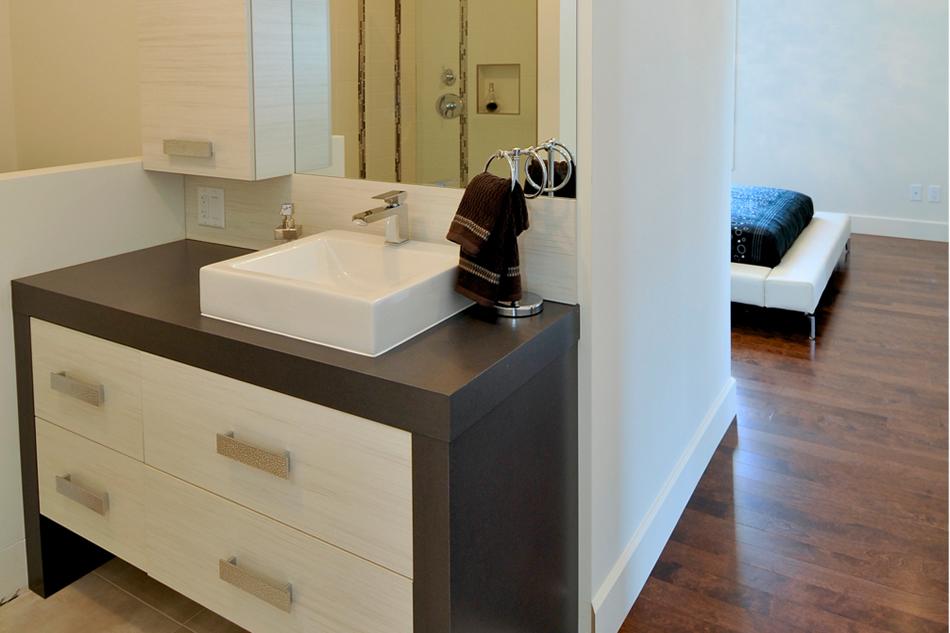 Nac_Realisation_Bathroom-8.png