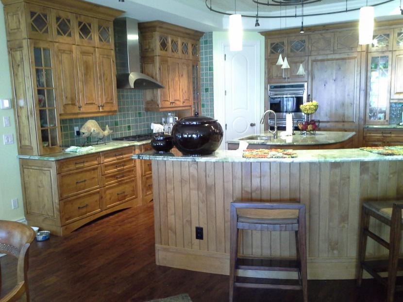 Nac_Realisations_Kitchen-9.png