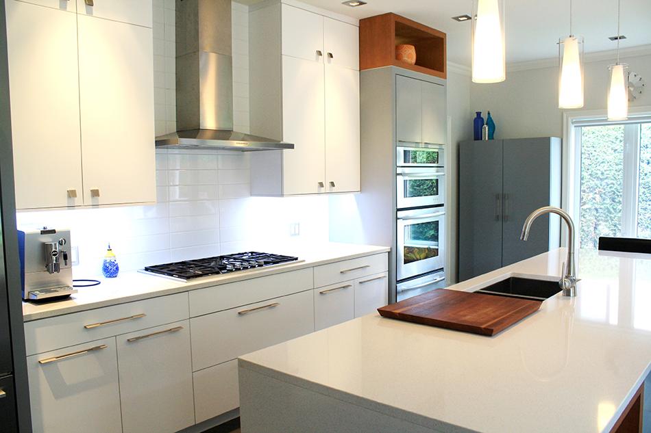 Nac_Realisations_Kitchen-18.png