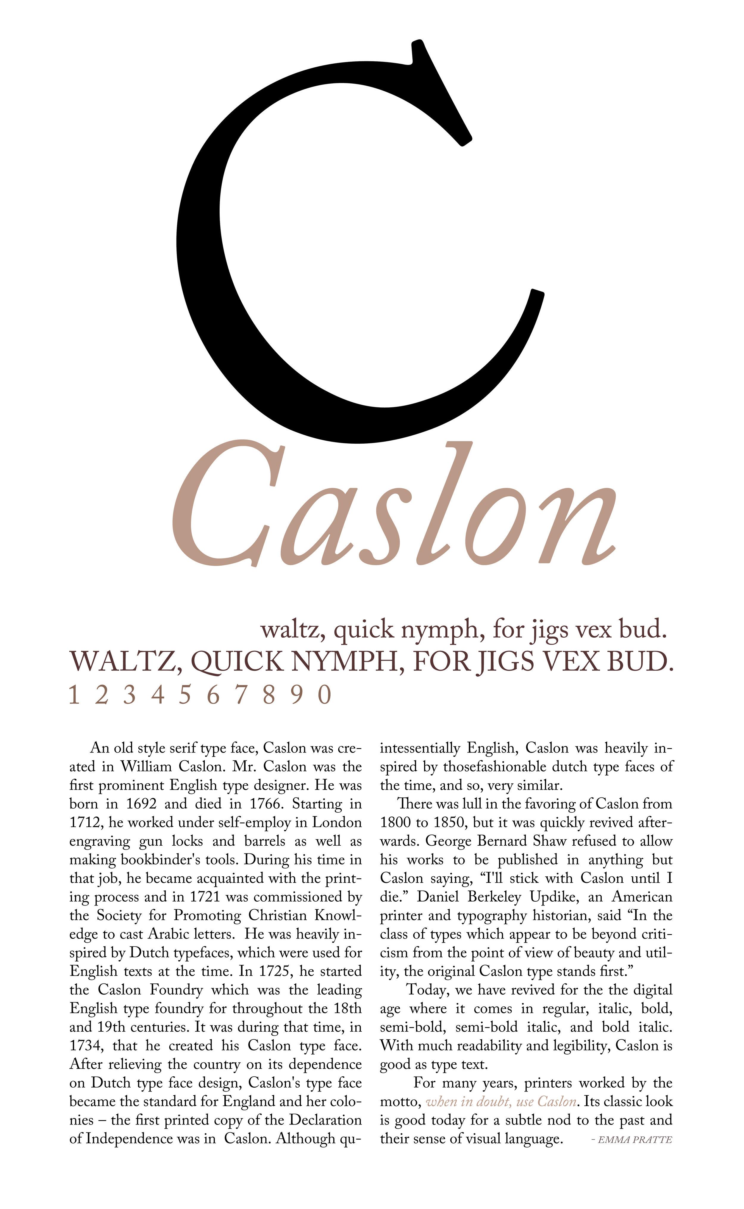 Caslon.jpg
