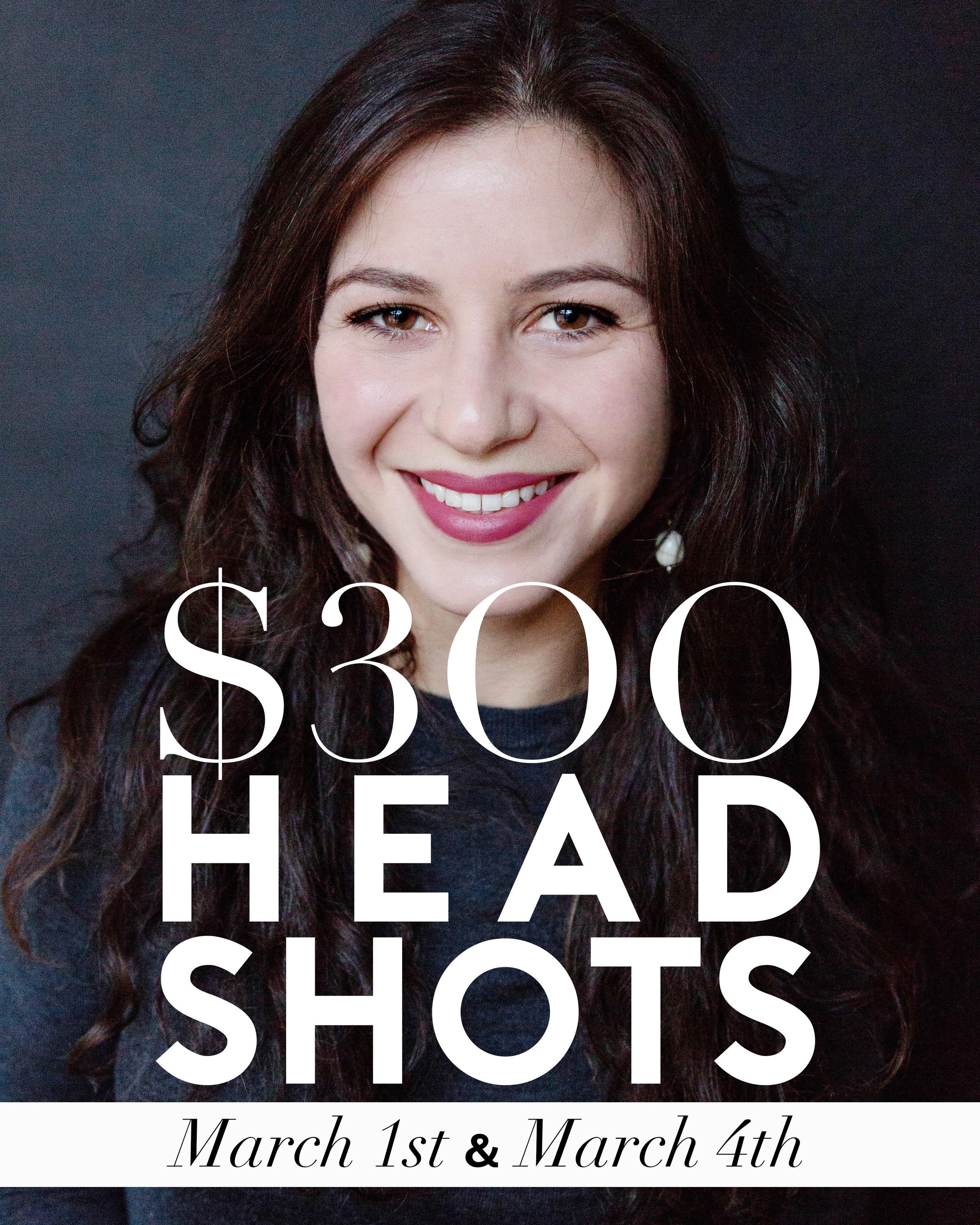 Karina_head shot copy.jpg