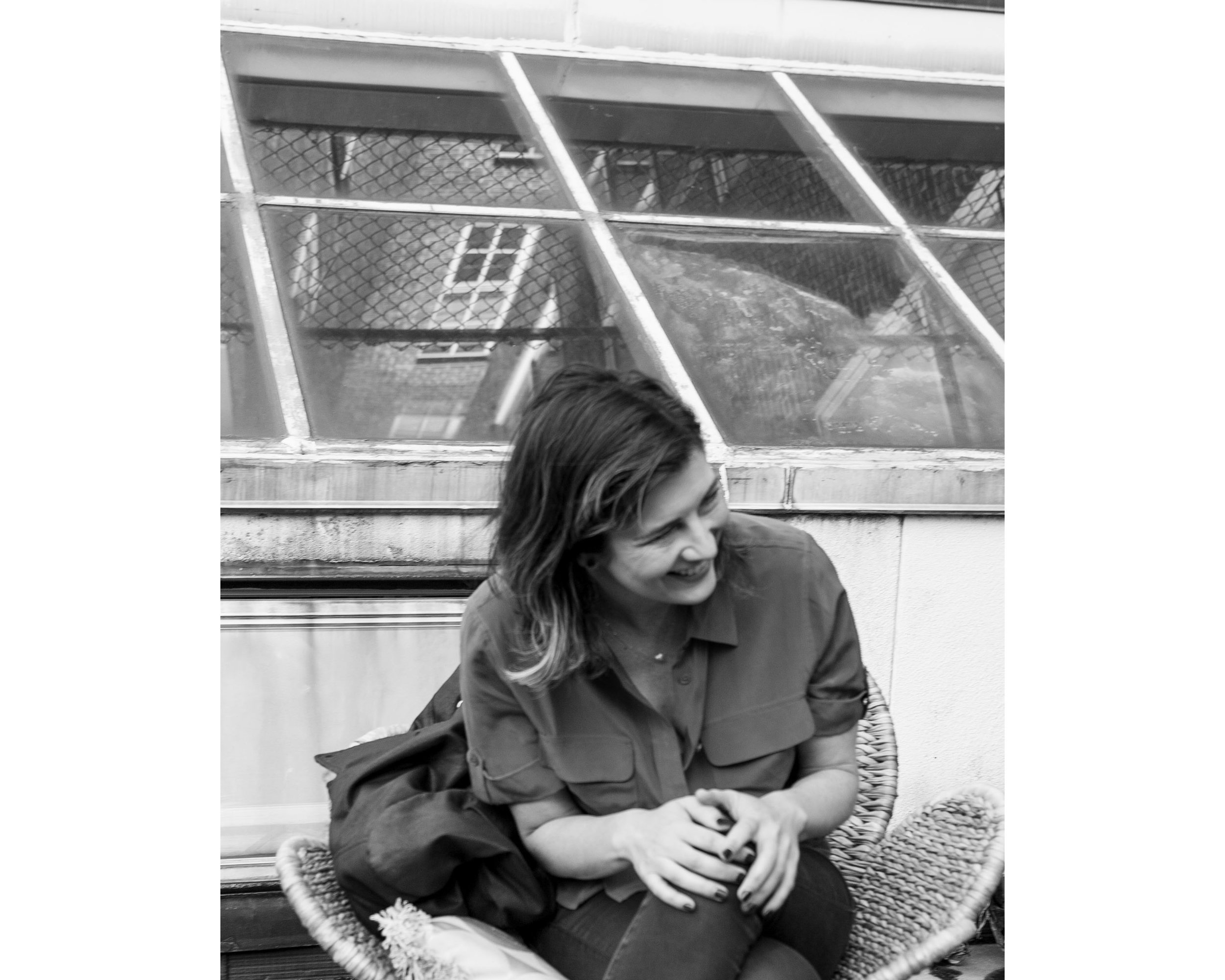 Paloma Young-EMP SC-4.jpg