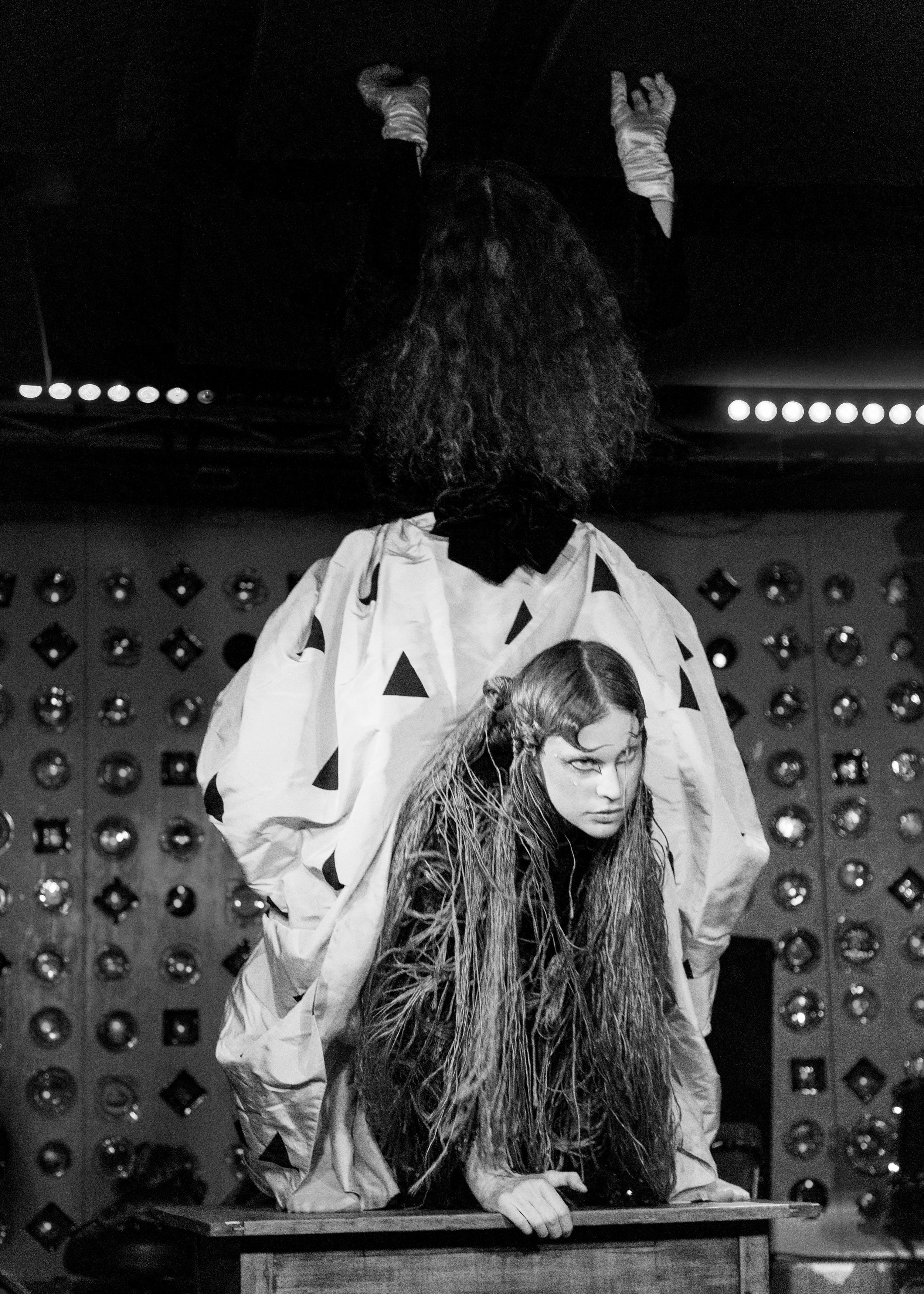 Emma Pratte-Moodkill13.jpg