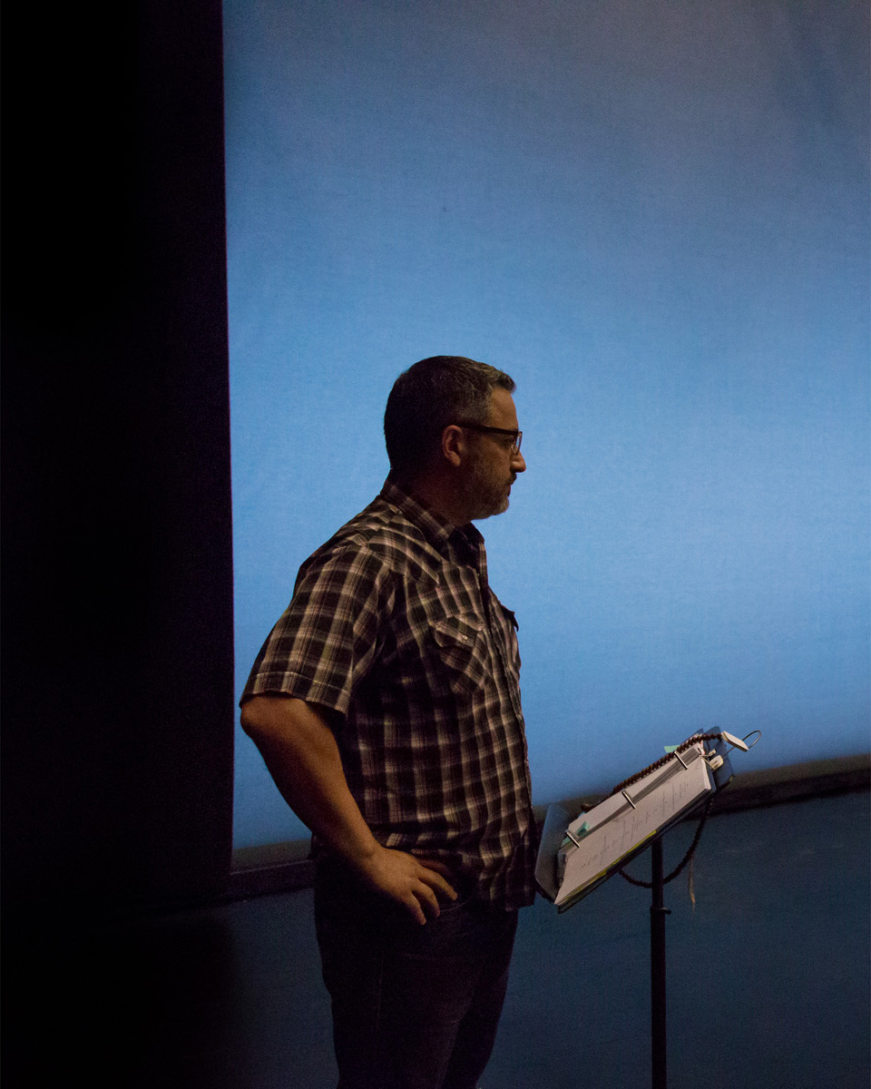 Rubén Polendo-Stage and Candor-2.jpg