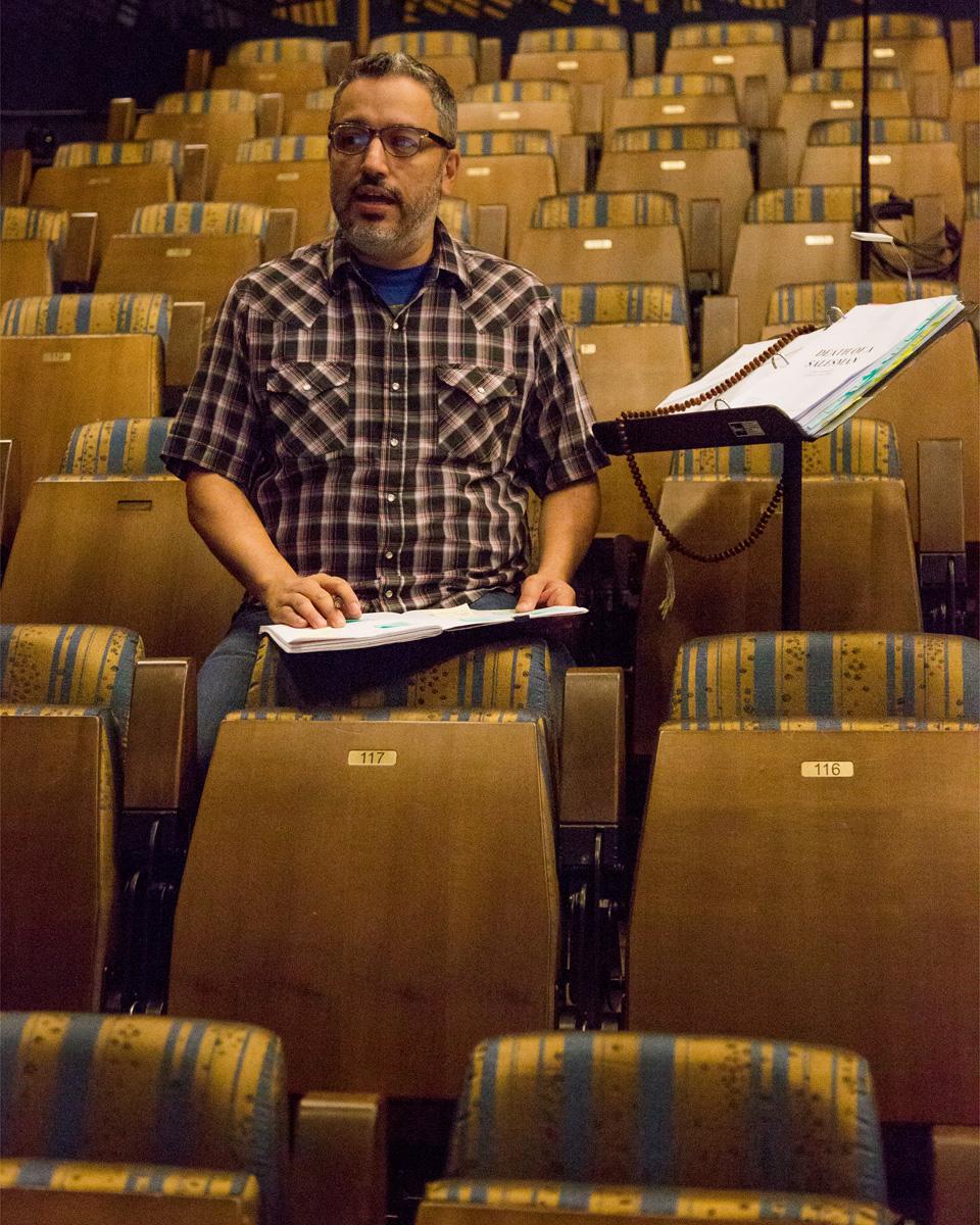 Rubén Polendo-Stage and Candor-4.jpg