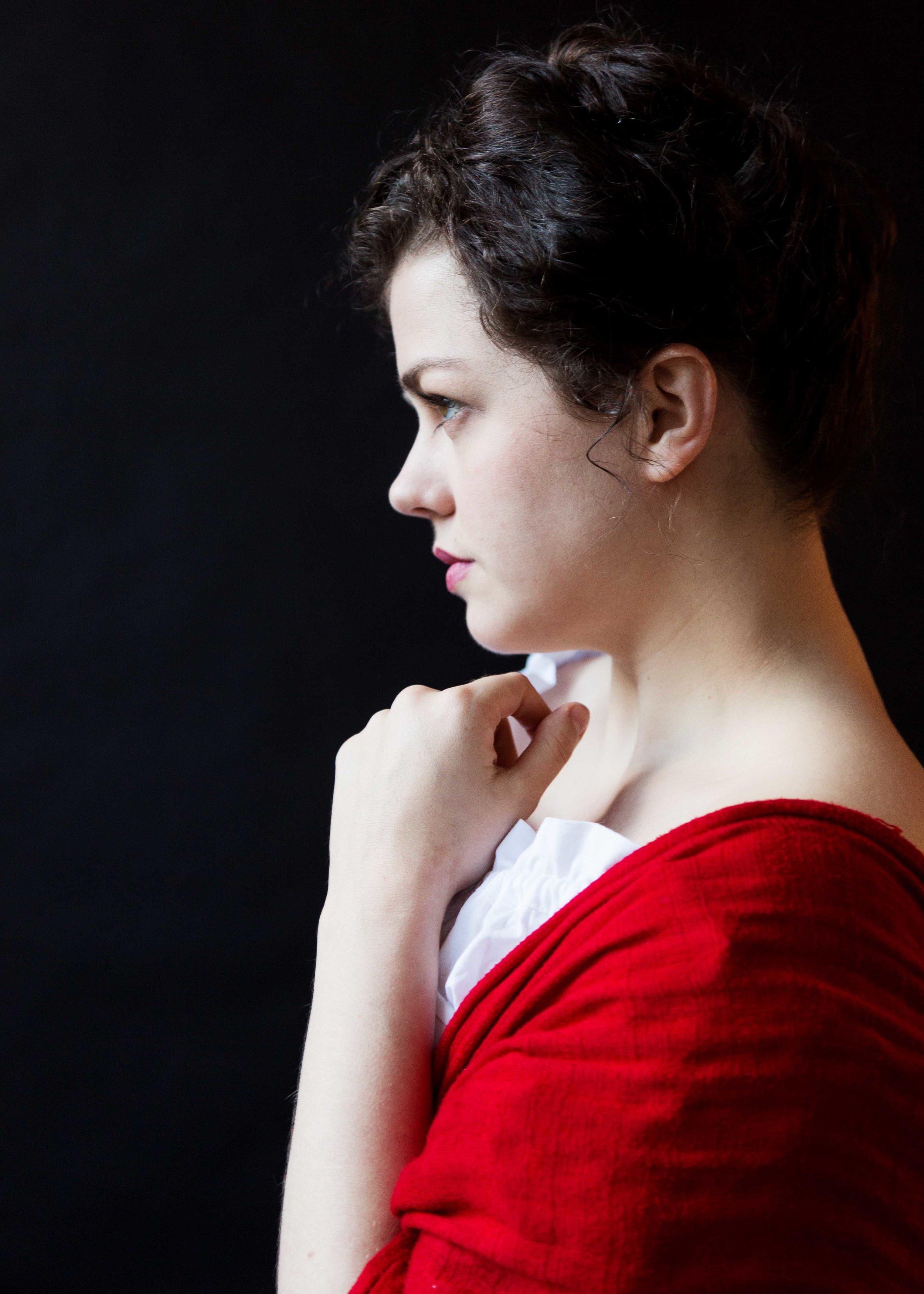 Kayla-Ferguson-08.jpg