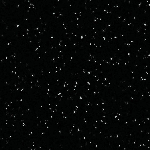 Black Pearl G010 *