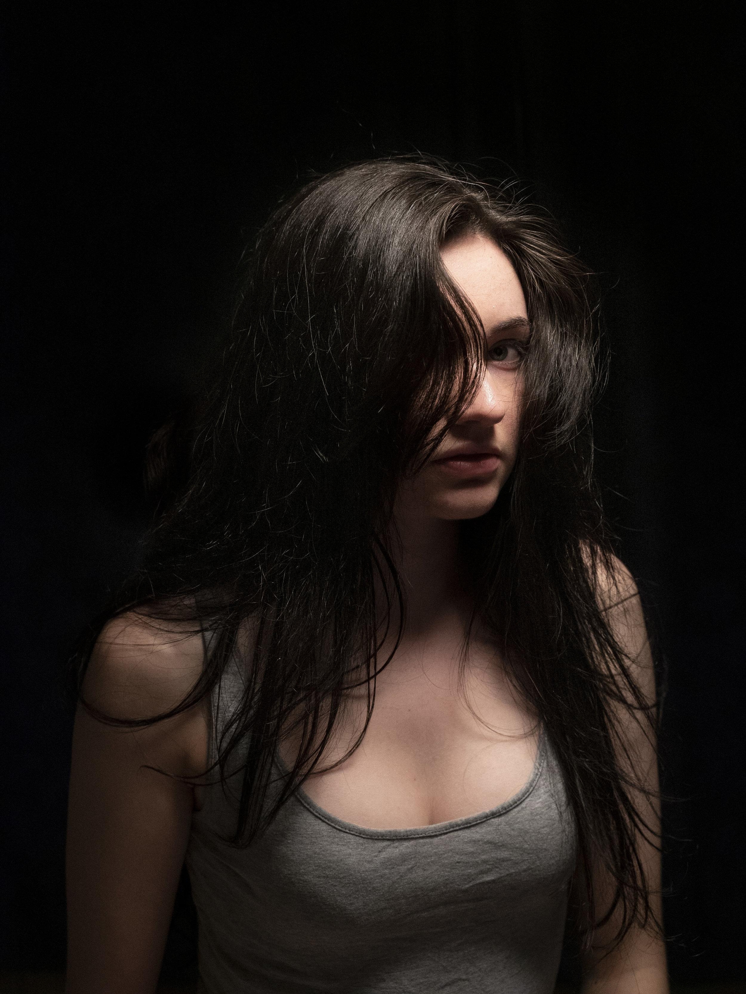 Hair_001_X1_0111.jpg