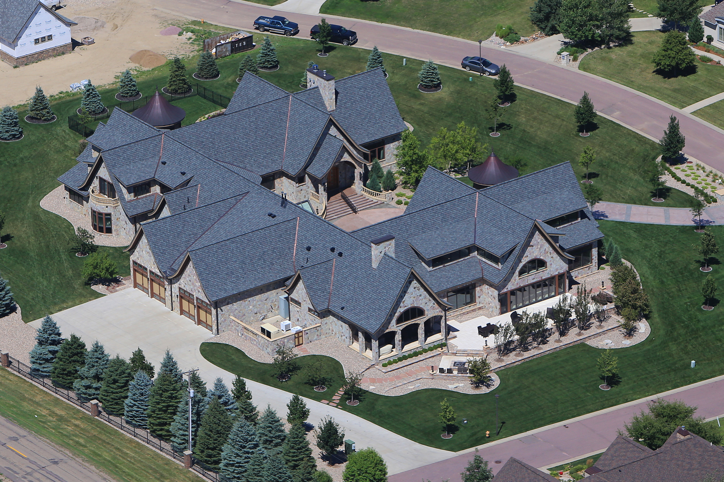07292015IMG_5174 brad hough roofing sioux falls.jpg