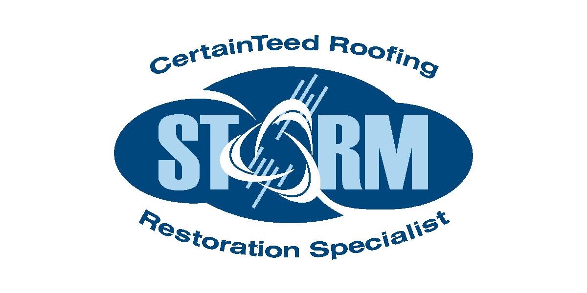 Storm Restoration Logo.png