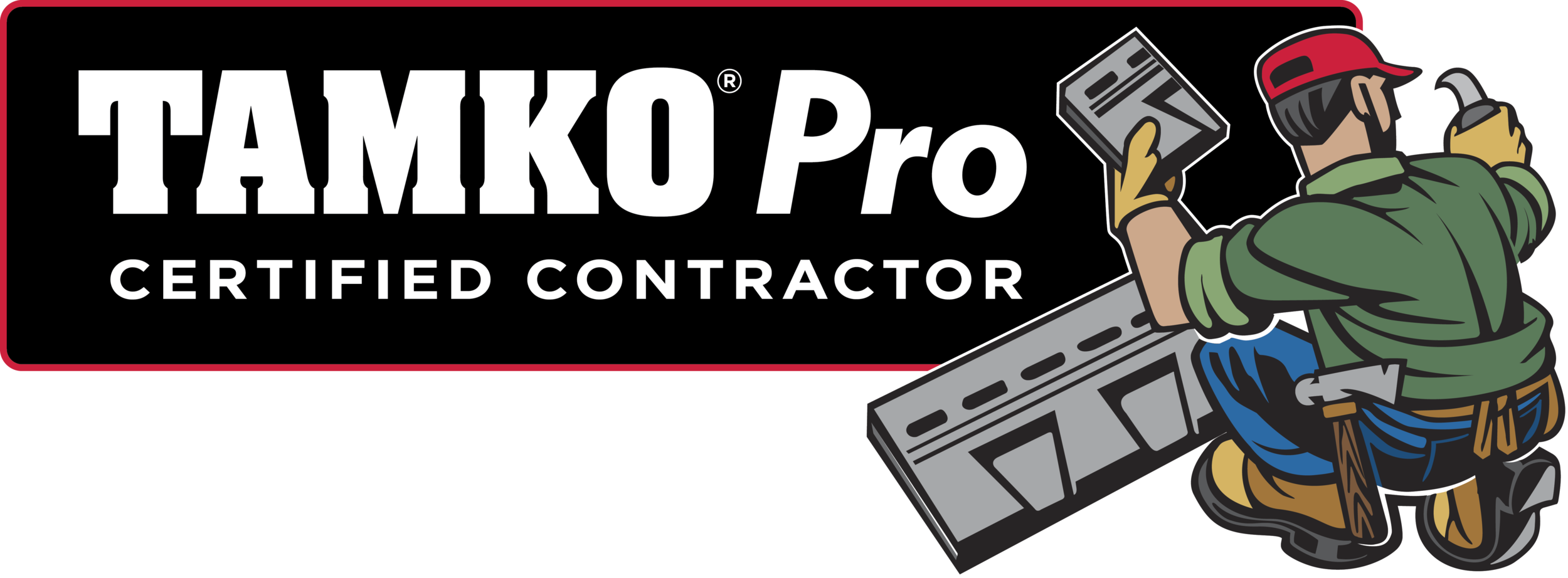 TAMKO Pro Certified Contractor (logo) color.png