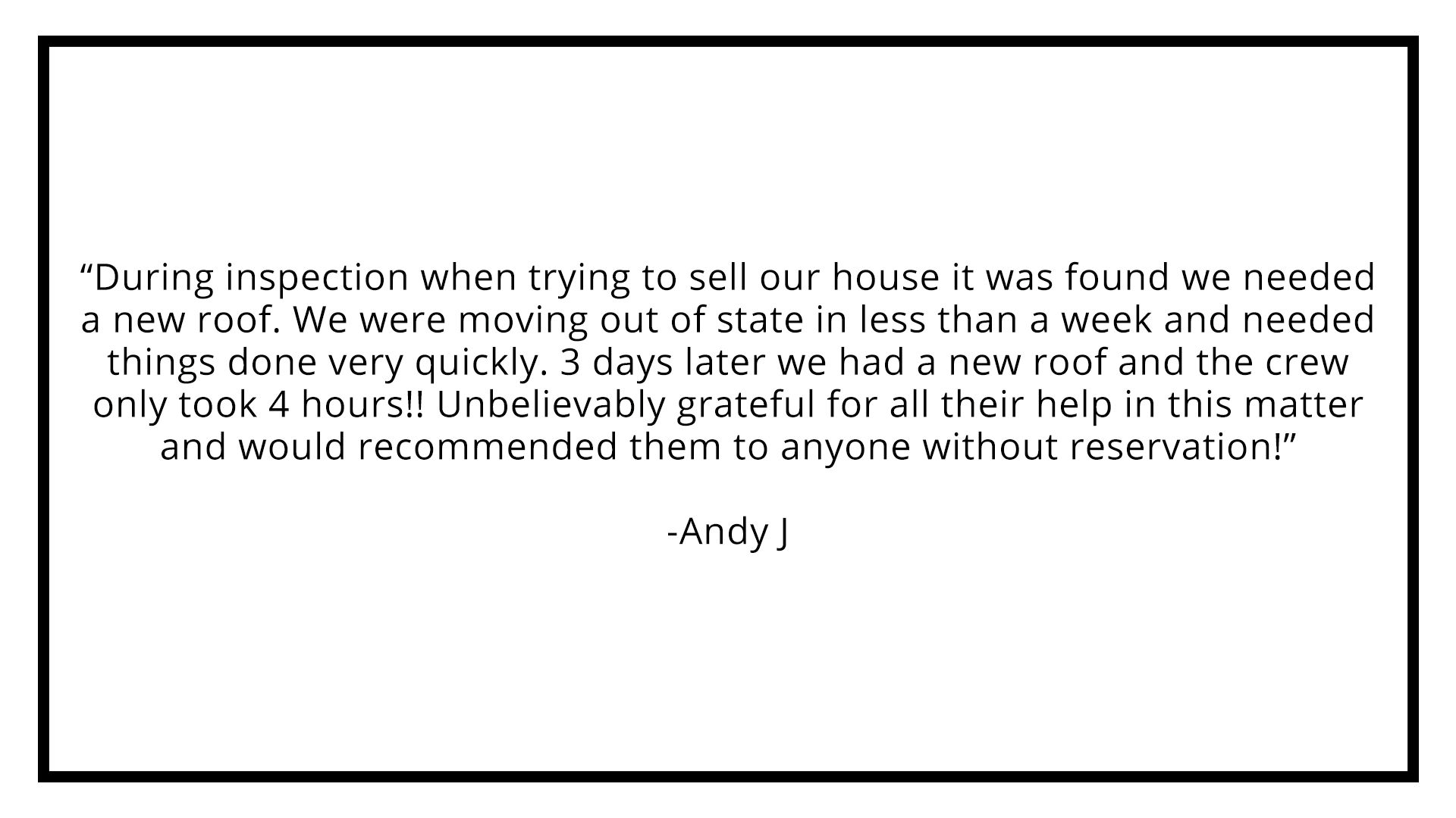 AndyJ_Quote.png