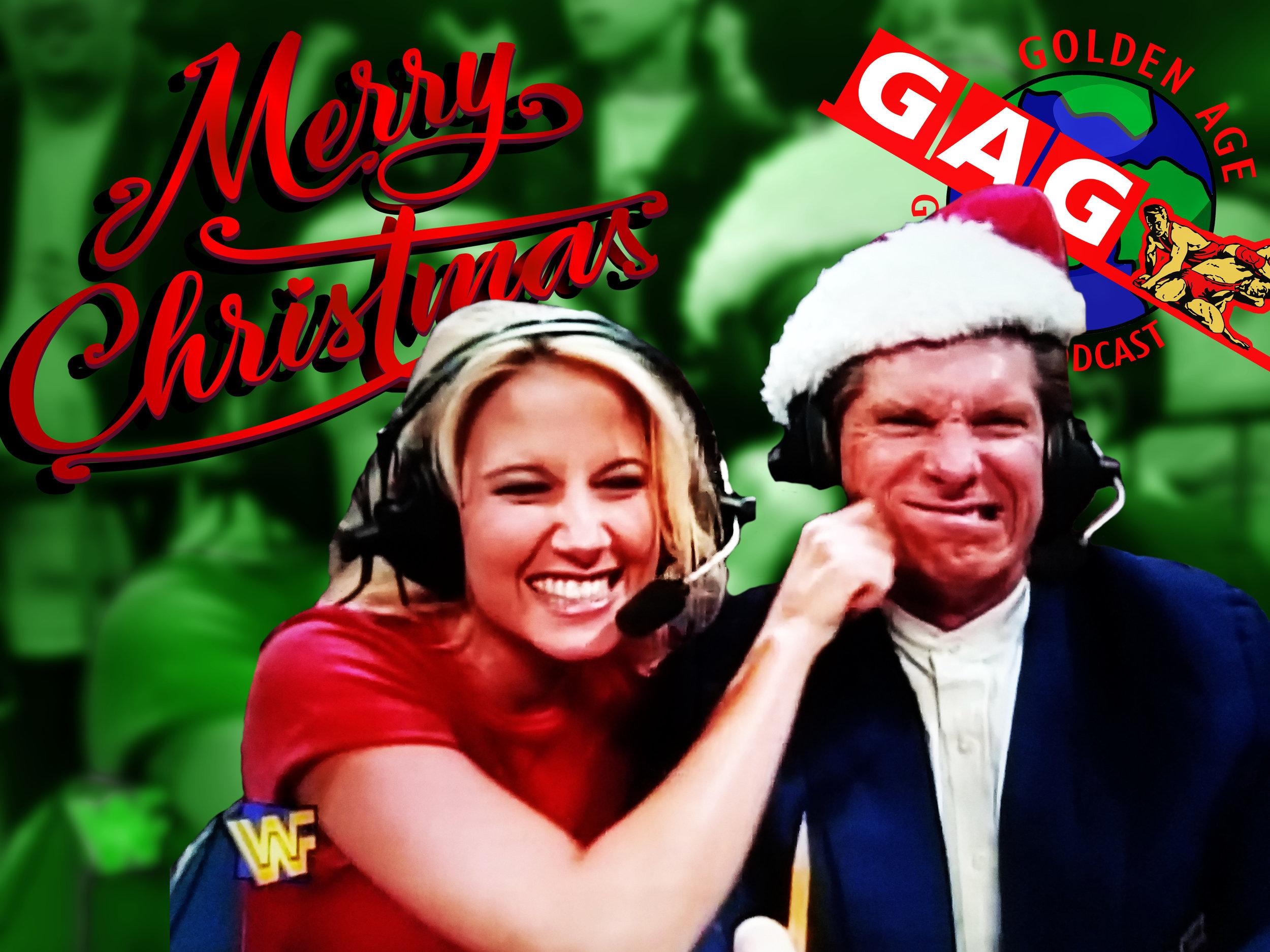 Episode157 Christmas 3 Showart.jpg