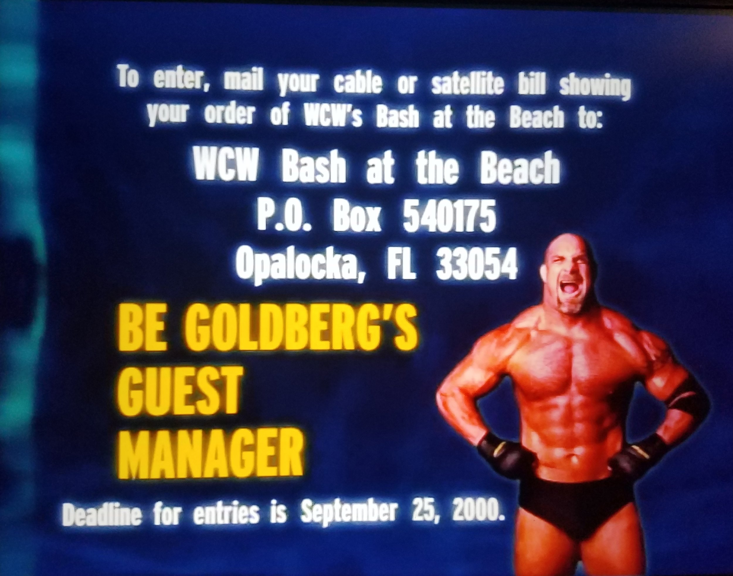 Goldberg Manager Search.jpg
