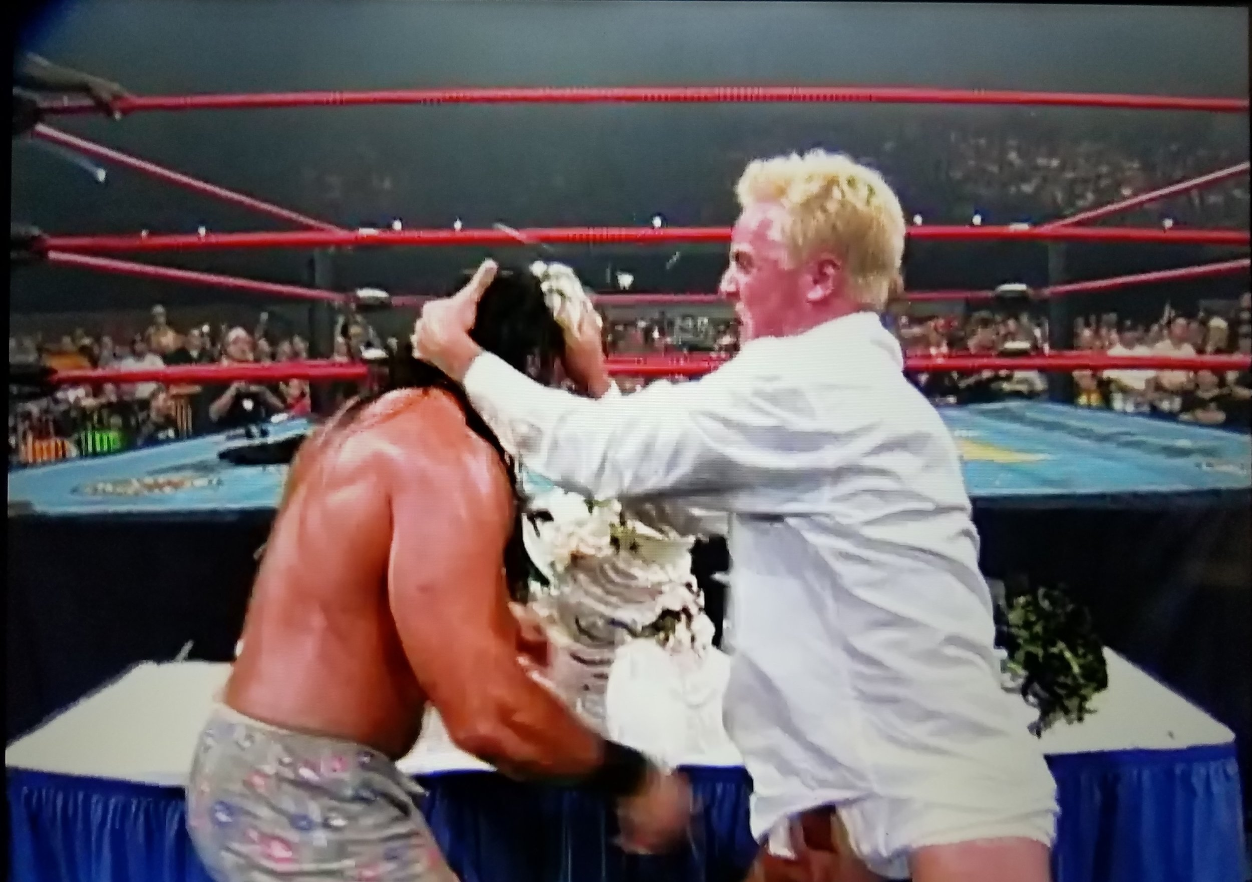 Wedding Fight 1.jpg