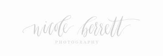 http://www.berrettphotography.com/work
