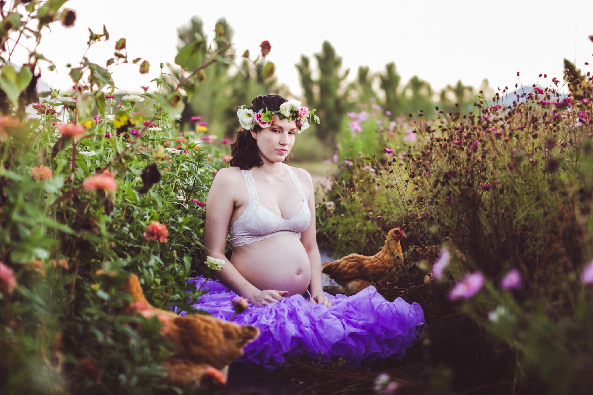 Jillian-Rivera-Photography-52.JPG