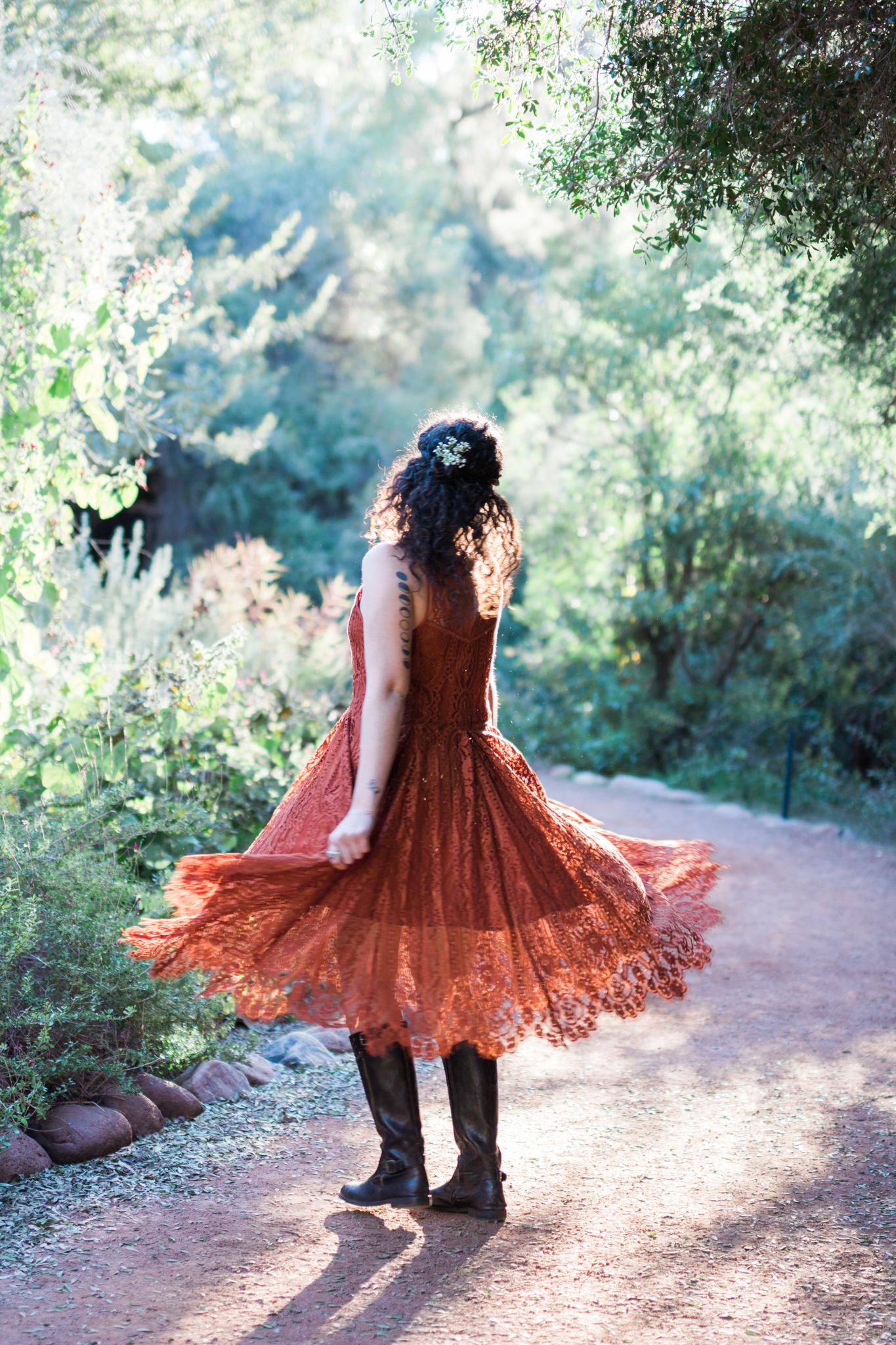 Jillian-Rivera-Photography-263.JPG